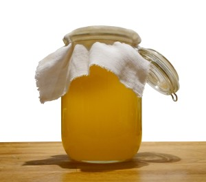 beurre clarifié (24)