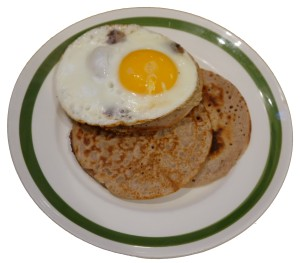 pancakes-blinis