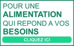 Audit alimentaire