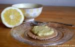 Mousse de poisson-mayonnaise